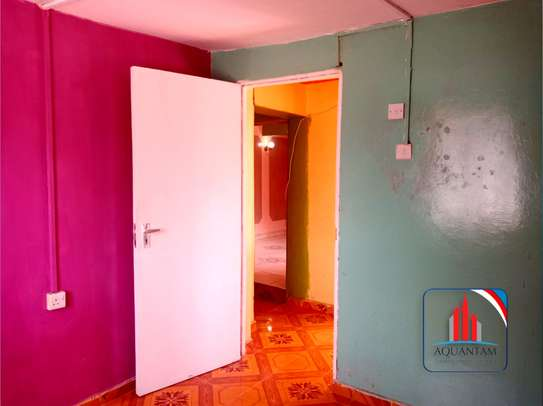2 bedroom house for rent in Githurai image 6