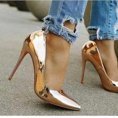 High heels image 2