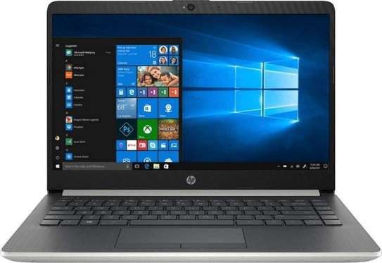 HP NOTEBOOK 14s AMD A9 image 3