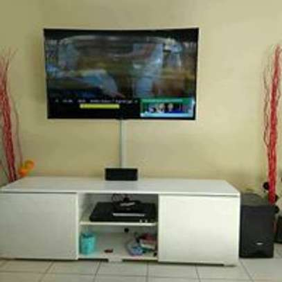 TV Mounting & Installation Service image 6