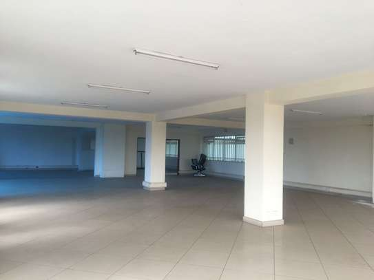 Ngong Road - Office, Commercial Property image 2