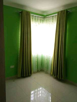 Executive Quality Curtains and Blinds image 3