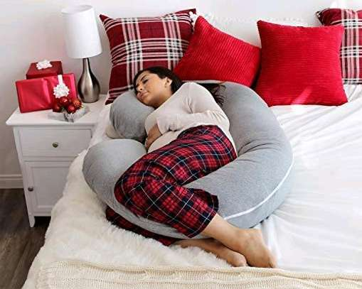 Pregnancy /maternity pillows image 2
