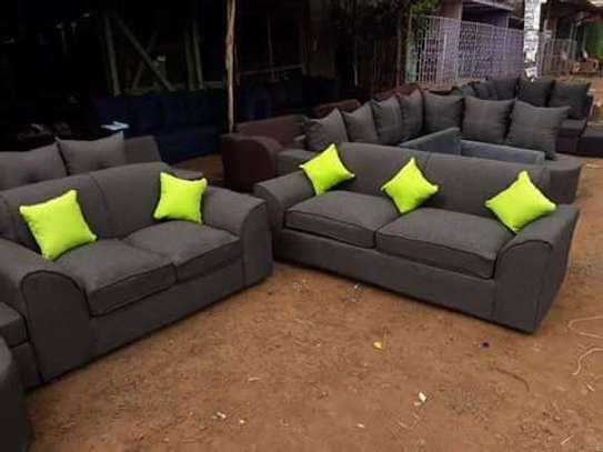 5 seater image 1