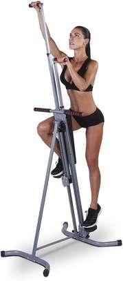 Maxi Climber image 1