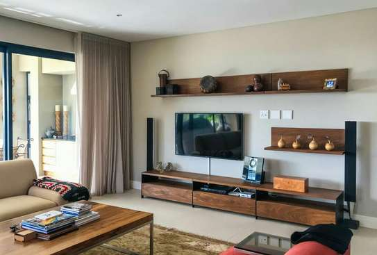 TV MOUNTING BRACKETS & INSTALLATION SERVICES image 2