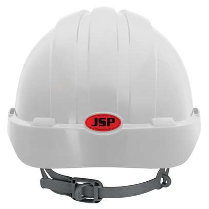 Safety Helment image 1