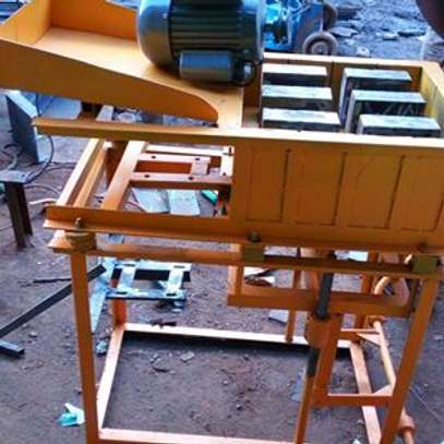 Block Master image 1