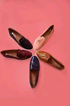 Brogue shoes image 2