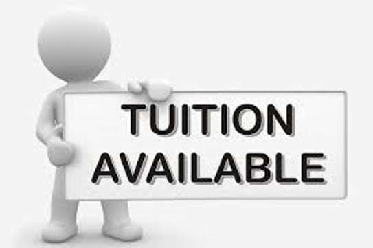 Bestcare Tutors - Private Tutors for Home Tuition & Extra lessons image 4