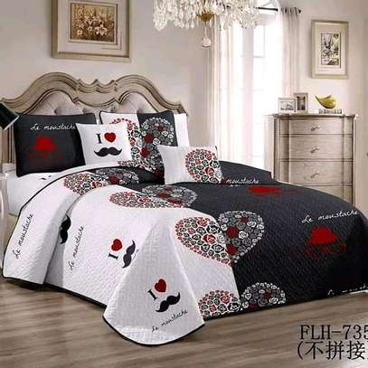 cotton bedcovers image 1