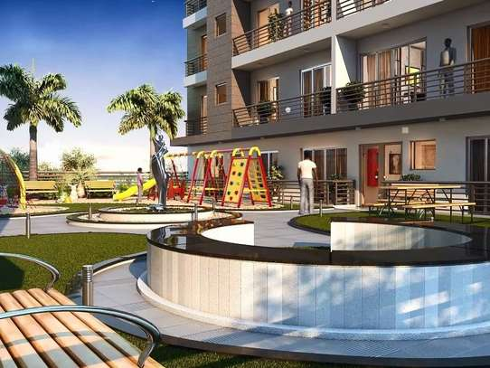 2 bedroom apartment for sale in Kilimani image 7