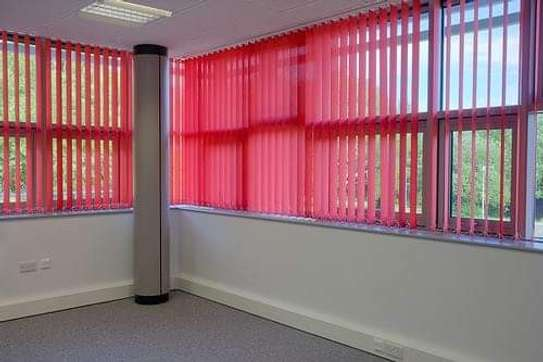 Office blinds in Nairobi image 4