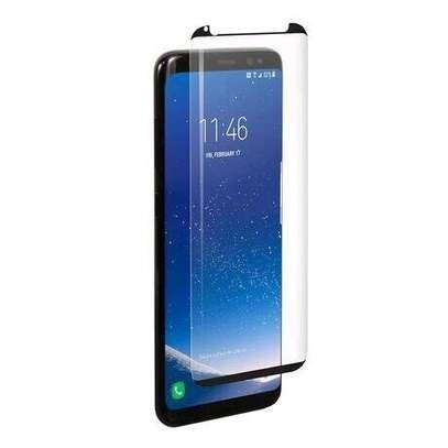 samsung galaxy S7 edge screen protector image 2
