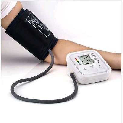 blood pressure image 1