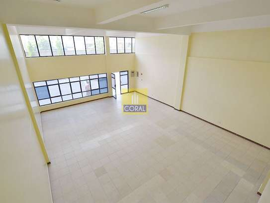 Mombasa Road - Office, Commercial Property, Shop image 9