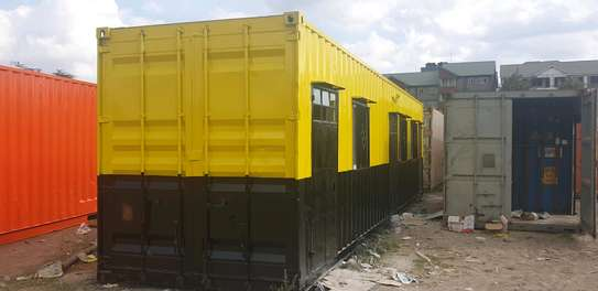 container office image 4