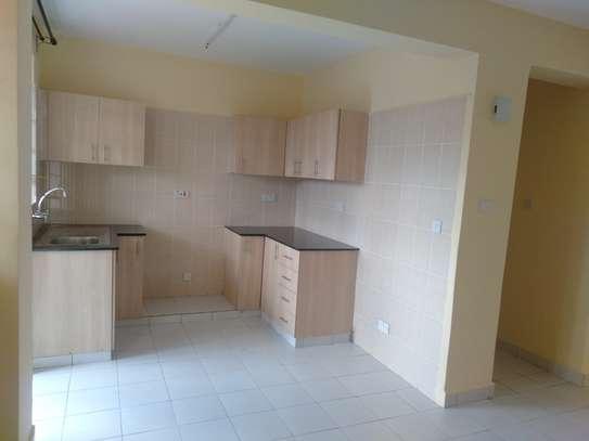 3 bedroom apartment for rent in Kitisuru image 3