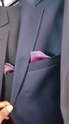 Suits (Slim and regular fit) image 5