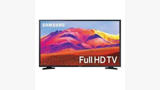 32 inch Samsung 32″ Smart Full HD LED TV image 2