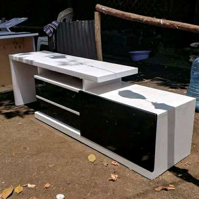 TV stand image 9