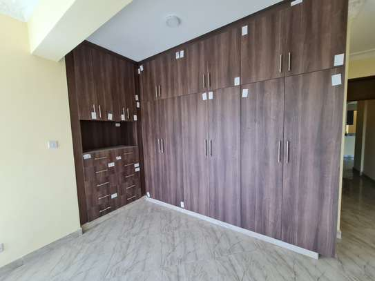 3 bedroom apartment for rent in Tudor image 11
