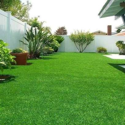 artificial grass carpet to withstand all weather condition image 2