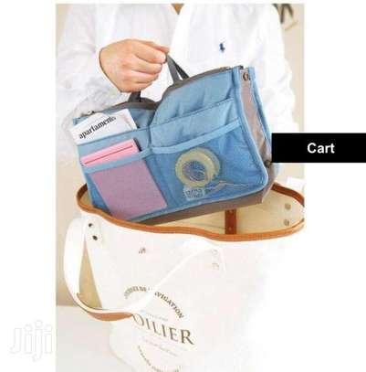 Handbag Organizer image 2