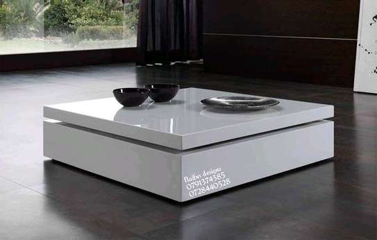 Modern coffee tables/coffee tables image 1