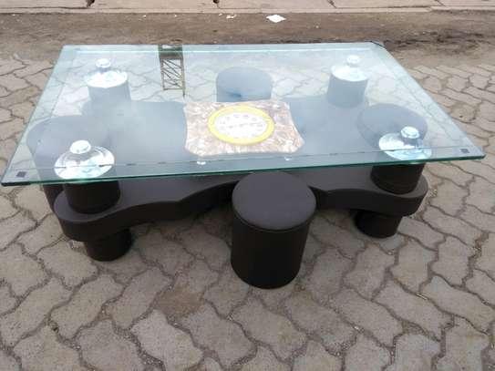 home furniture image 4