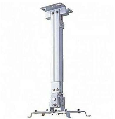 Projector Mount PM63100 image 1
