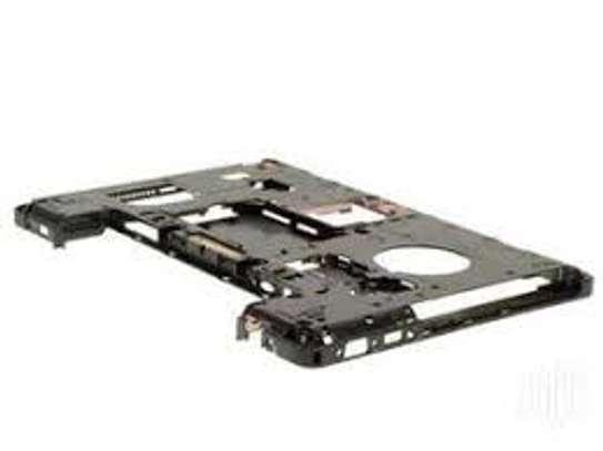 laptop casing  repair image 1