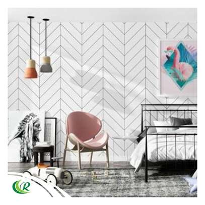 WALL PAPERS IN NBI image 2