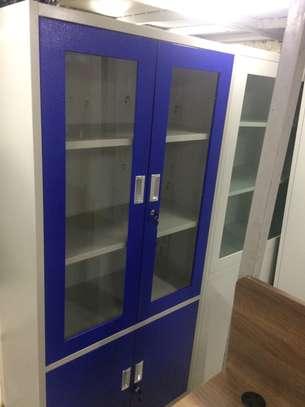 Filling cabinet/safes image 4