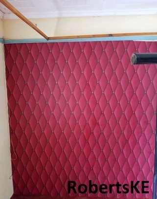 marron wallpaper image 1