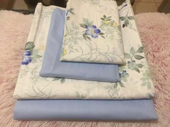 Egyptian Cotton bedsheets image 12