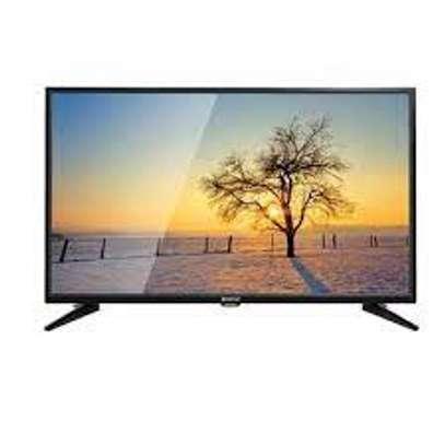 "Amtec 32"" Digital tv LED TV HD image 1"