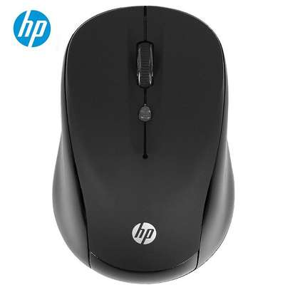 Wireless Mouse image 1
