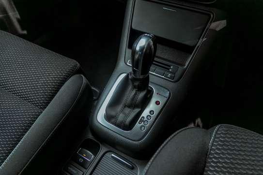 Volkswagen Tiguan image 16