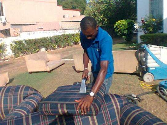 Carpet Cleaning Nairobi-From small area rug to apartment buildings we clean all types of rug and carpets. Reliable, fast, friendly and honest are just a few things we are known for. image 10