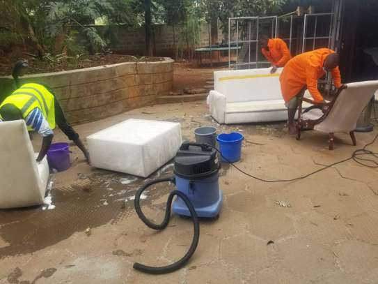 ELLA SOFA SET CLEANING SERVICES IN MLOLONGO. image 14