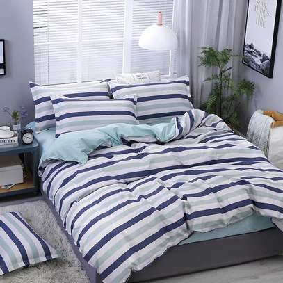 Duvet Covers For Sale In Nairobi Wholesale image 1