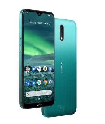 Nokia 2.3 32GB image 1