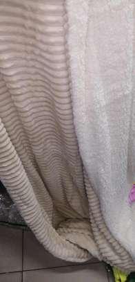 Fleece Blankets image 6