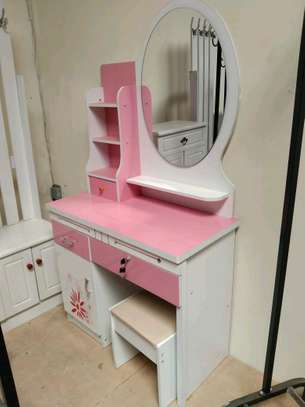 Dressing Table image 1