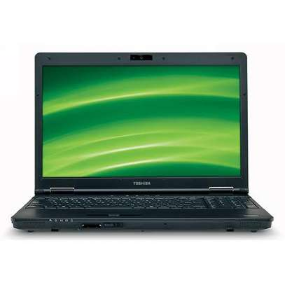 Toshiba Laptops for Sale in Kenya | PigiaMe