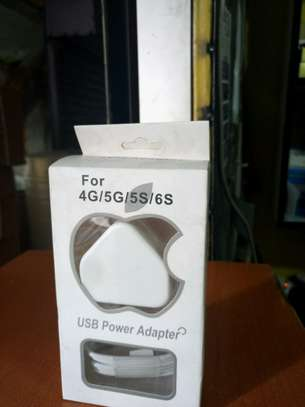 iPhone Charger for all iPhones
