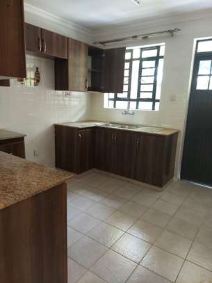 3 bedroom townhouse for sale in Ngong image 4