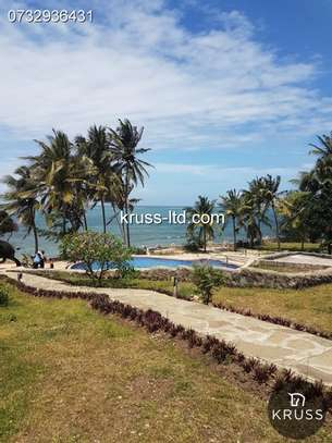 Search 1 br cottage apartment available for rent in Shanzu ID 2395 image 5