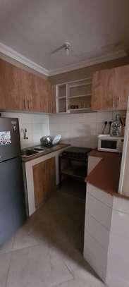 1 bedroom house for rent in Kileleshwa image 3